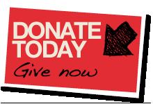 home_donate
